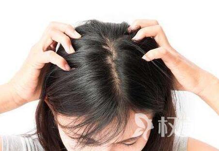 合肥植发大概多少钱 合肥壹加壹植发医院头发种植贵吗