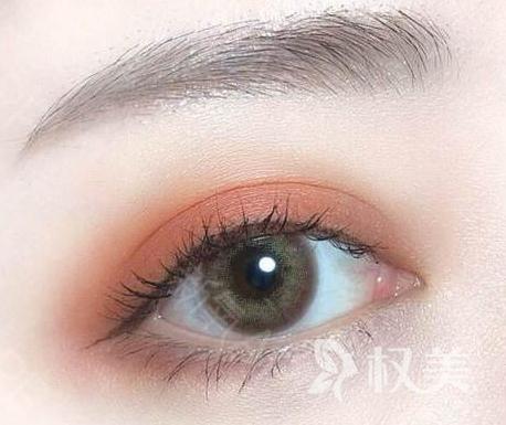 割双眼皮的坏处多不多 郑州做双眼皮整形排名好的医院