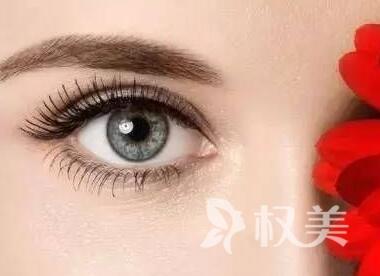 青海米澜之星整形医院开眼角手术有什么特点  变身大眼美女