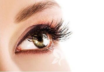 植睫毛的方法有哪些  沈阳雍禾植发科睫毛种植的特点