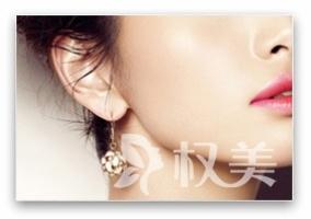 芜湖华山医院整形科耳廓畸形矫正费用多少 术后如何快速康复