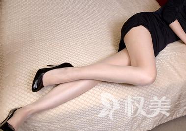 银川陈勇博士整形医院大腿吸脂效果好吗  会不会有后遗症