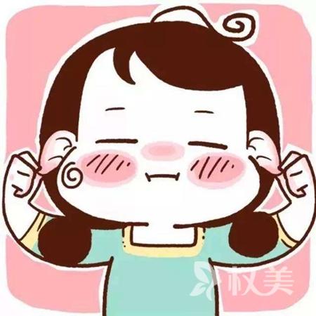 华中科技大学同济医学院整形科耳垂畸形修复多少钱