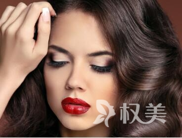 呼和浩特大韩国际整形医院面部吸脂瘦脸效果  有什么副作用