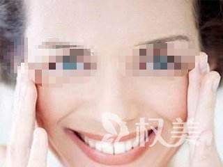 做彩光嫩肤好不好 重庆江陵医院美容整形科彩光嫩肤如何样