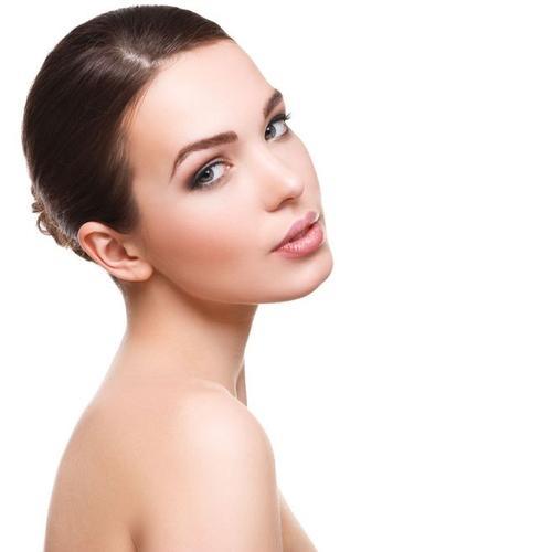 桂林彩光嫩肤效果能维持多久  有没有风险