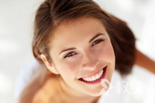 抬头纹怎么办 新余人民医院激光整形美容科除皱专业吗