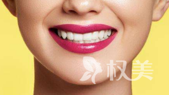 上海首尔丽格整形医院种植牙齿会像真牙相同经久耐用吗