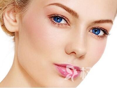 宜春天泽皮肤美容整形医院电波拉皮的价钱 非侵入性方法美容皮肤
