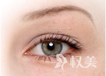 襄阳众美整形医院激光去黑眼圈有什么副作用  术后护理该怎么做