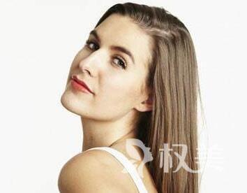 为什么明星不植发 天津友好医院做头发加密优势有哪些