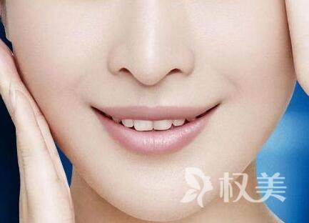 辽宁医学院附属第三医院整形科瘦脸磨骨 拥有时尚网红脸