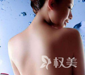 吸脂减肥效果好不好呢 北京悦丽汇美容整形医院吸脂减肥价格多少