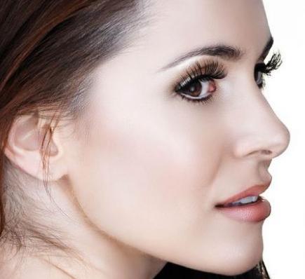 2018最新鼻部整形价格表 鼻头缩小价格