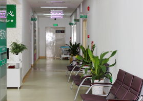 深圳雍禾植发美容整形医院