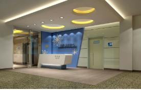 哈尔滨第二一一一医院植发美容整形科