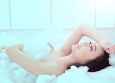 上海东方医院整形科怎么样 阴道紧缩术抓住男人的心
