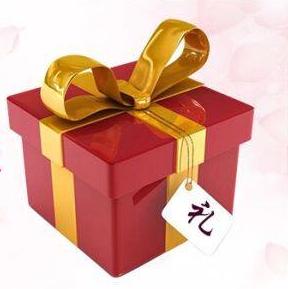 唐山煤医整形美容医院 3.8女王节整形活动价格表
