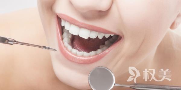 拔智齿真的可以瘦脸吗 拔智齿瘦脸的安全性怎么样呢
