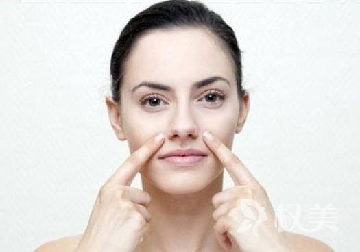 眉弓去薄术怎么样 让你的眉目更加清新