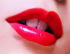 漂唇术效果如何 魅力体验值得你的拥有