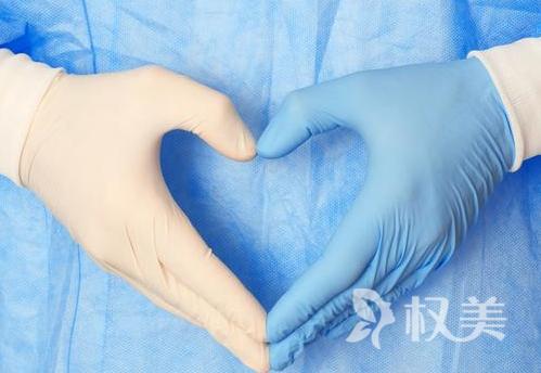 鼻部整形手术前需要做哪些检查或化验 你都了解了吗