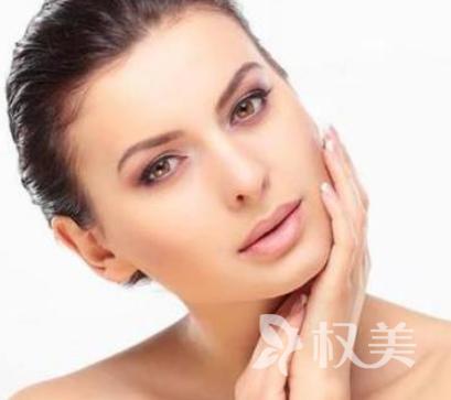 三亚西尔维娅光子嫩肤好吗 能调节和抑制皮脂腺功能
