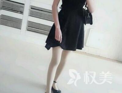 我的吸脂经历:广州美莱整形医院腰腹+大腿吸脂 终于摆脱了臃肿的身材