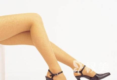 蘘阳伊尔美丽医疗整形美容医院小腿吸脂的优点 手术价格多少