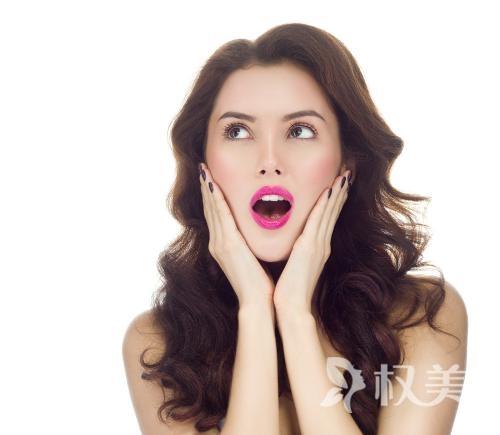 山东光子嫩肤祛红血丝费用是多少 千佛山医院整形光子嫩肤反弹吗